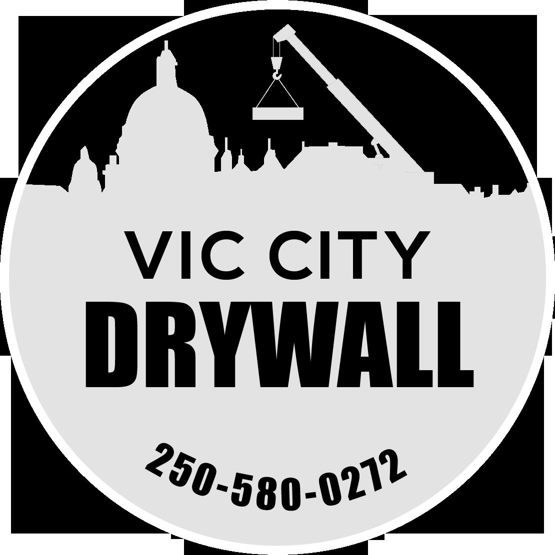 viccity logo
